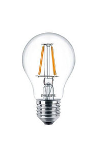 Philips deco classic 4,3 watt led verlichting