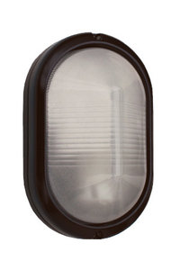 Bulleye LED buitenlamp Parma 1521L